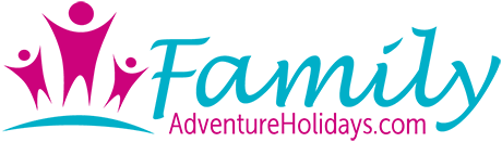 Family Adventure Holidays